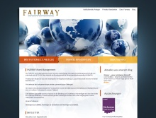 Fairway AM GmbH